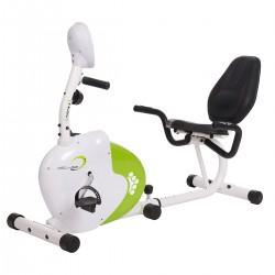 Treningowy Rower...