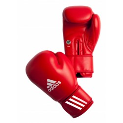 Rękawice Bokserskie Adidas...