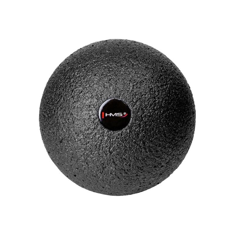 Piłka do masażu pojedyncza 10 cm HMS