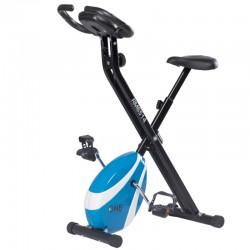 Magnetyczny rower stacjonarny Fitness One RM6514