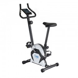 Rower treningowy magnetyczny M2036