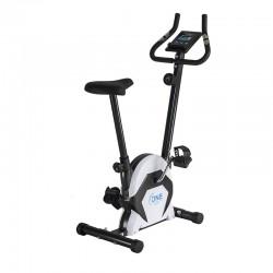 M2036 stacjonarny rower treningowy