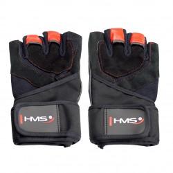 Rękawiczki do trenowania na...