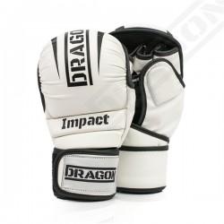 Rękawice MMA Dragon Impact...