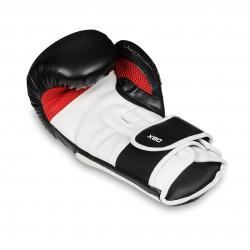 Rękawice do kickboxingu